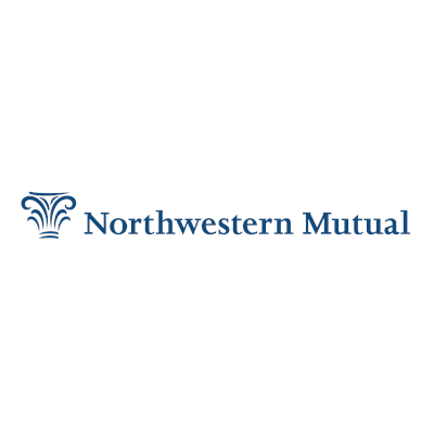 Northwestern Mutual of Rochester, NY logo