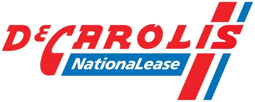 Decarolis Truck Rental Inc. Company Logo