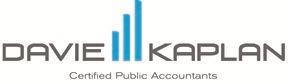 Davie Kaplan, CPA, P.C. Company Logo