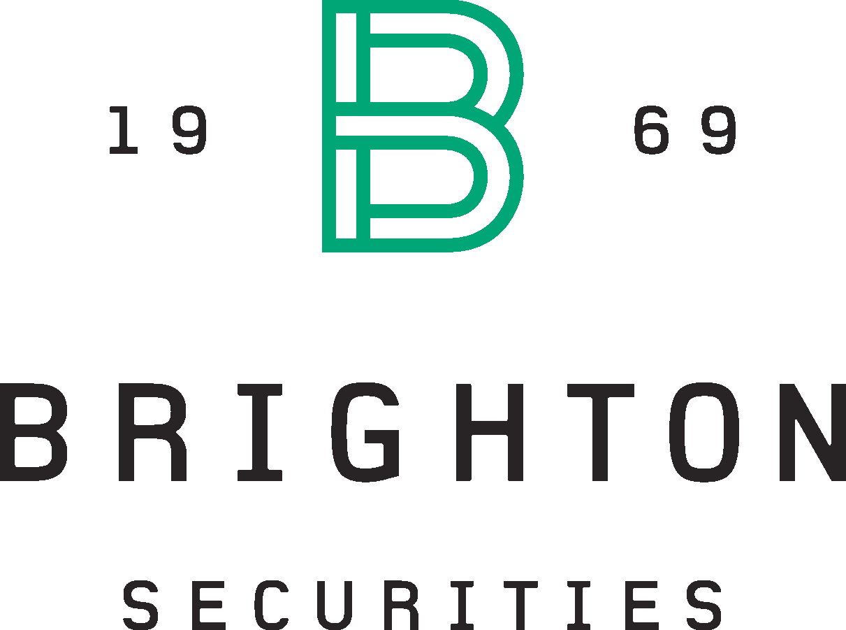 Brighton Securities logo