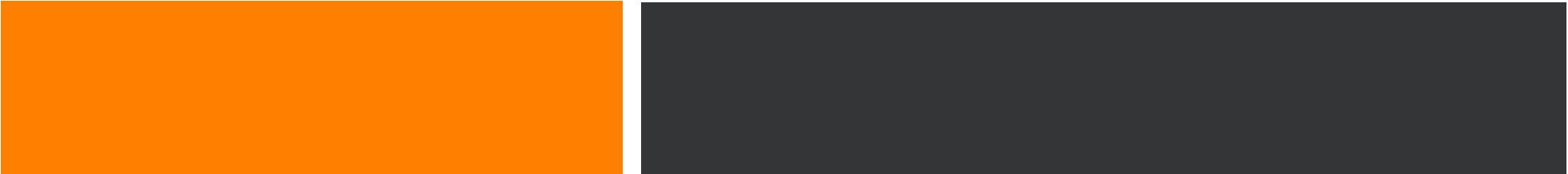 Brand Networks, Inc. Company Logo