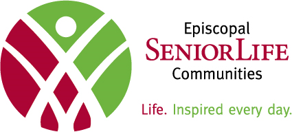 Episcopal SeniorLife Communities Company Logo