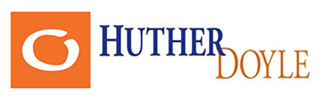 Huther Doyle Memorial Institute Company Logo