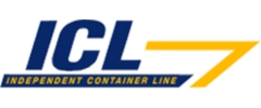 Independent Container Line Ltd.