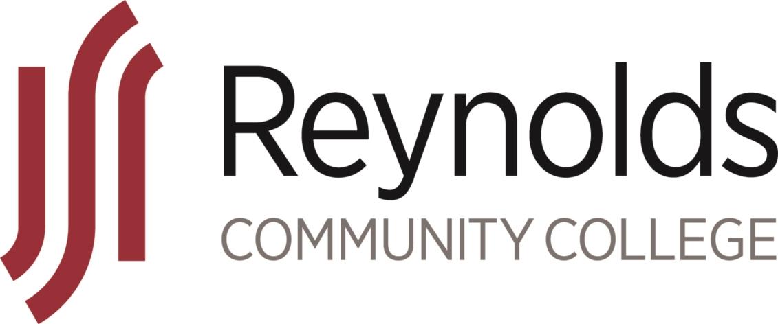 J Sargeant Reynolds Community College logo