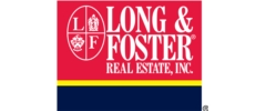 Long & Foster Richmond Region