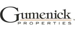 Gumenick Properties