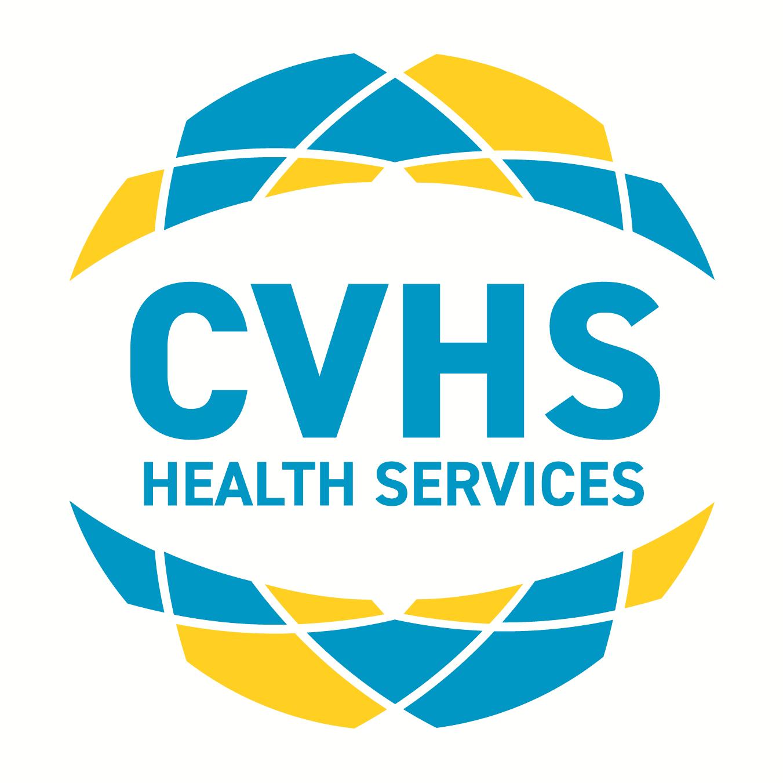 Central Virginia Health Services, Inc logo