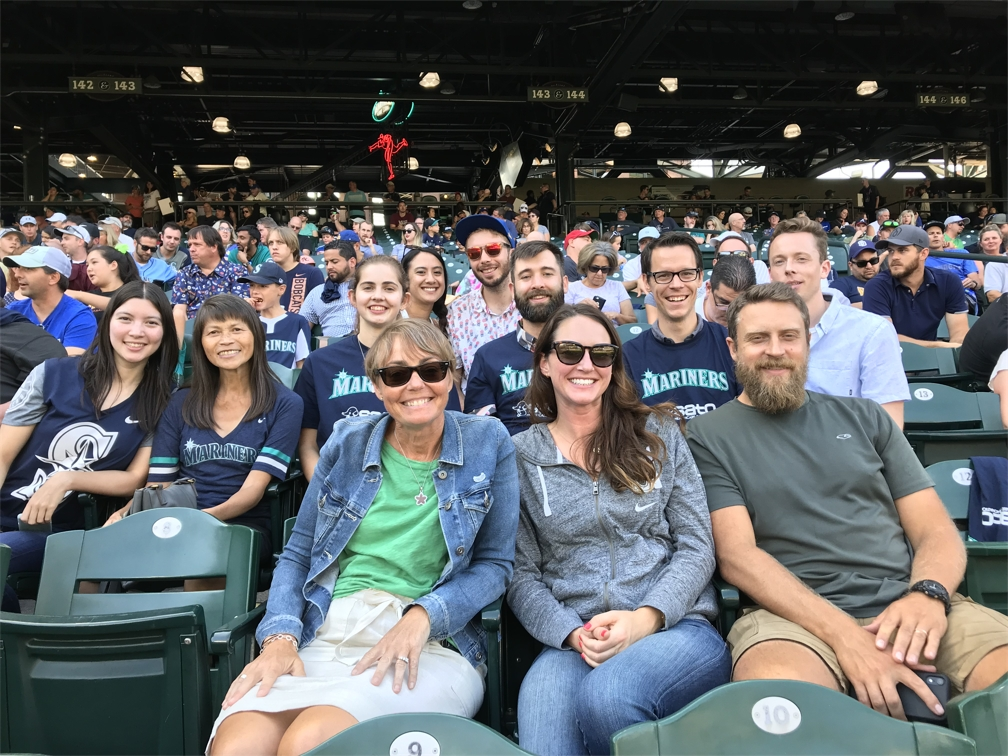 2_Seattle at the game!.jpg