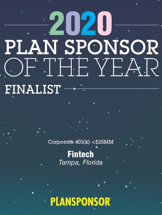 plan sponsor.png