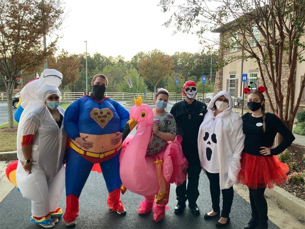 Halloween at Buford.jpg