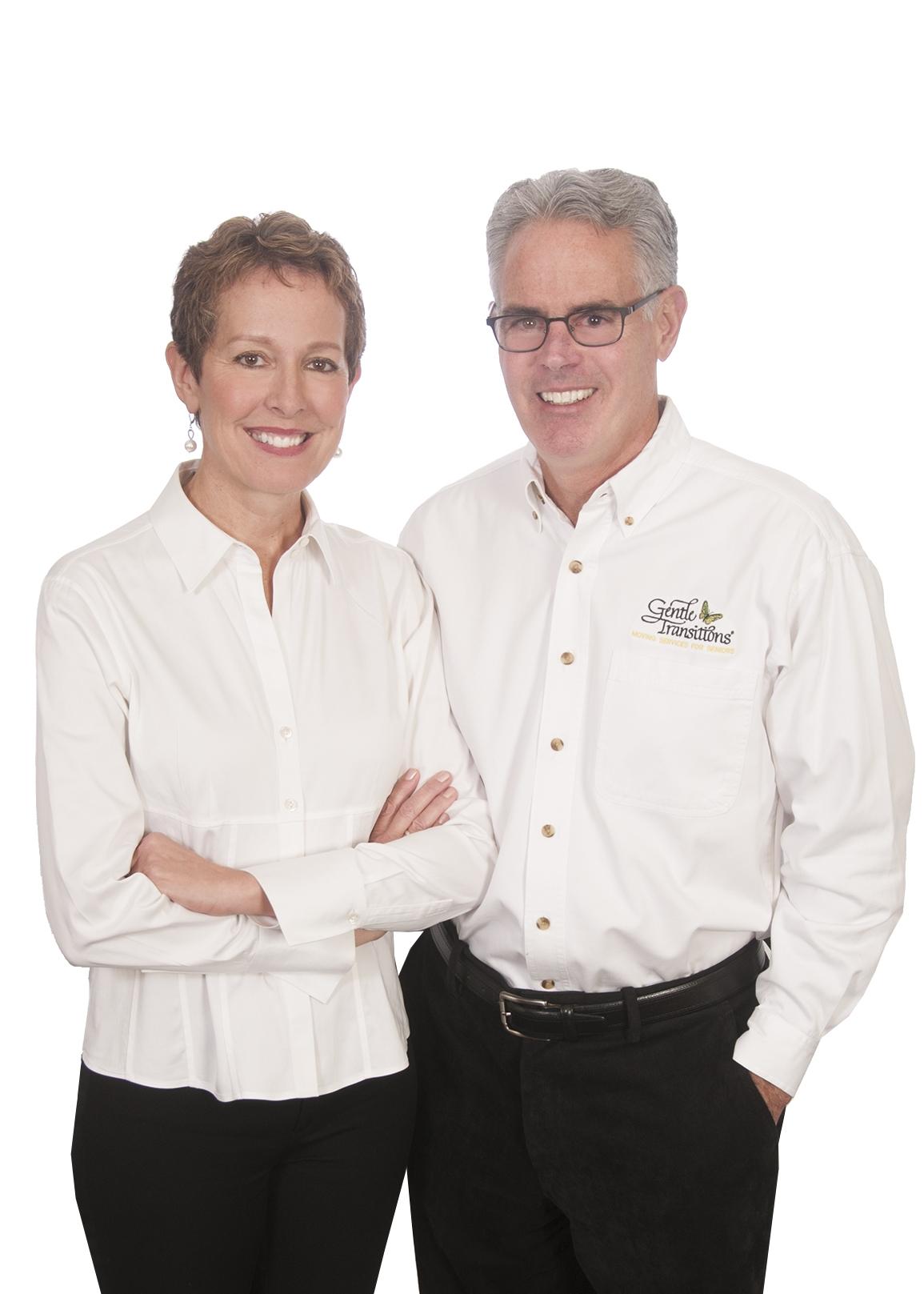 Bill & Diane 11.14.jpg