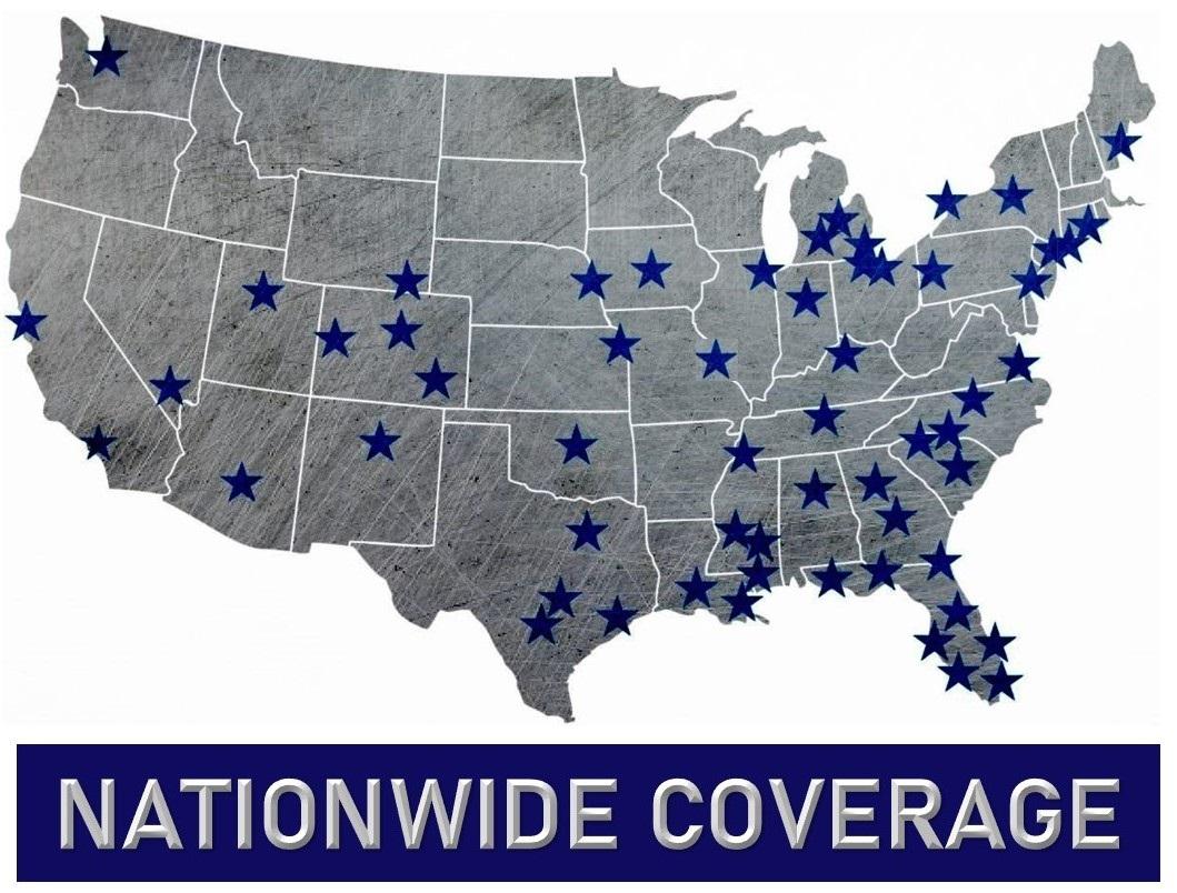 Nationwide Coverage 4.jpg
