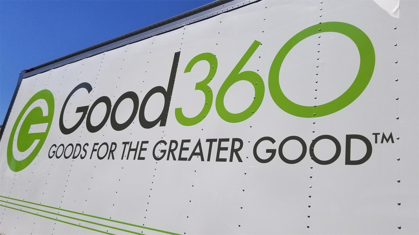 Good360 Truck_1.jpg