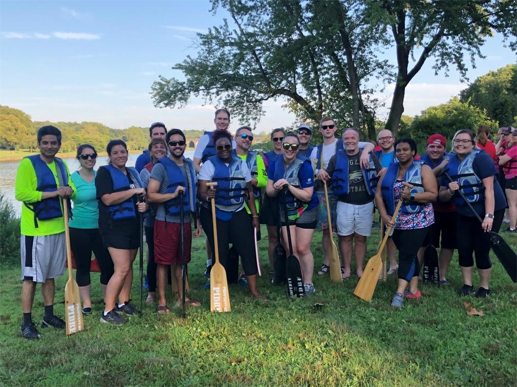 2019 Dragon Boat Team.jpg