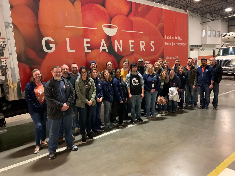 gleaners group 2.jpg