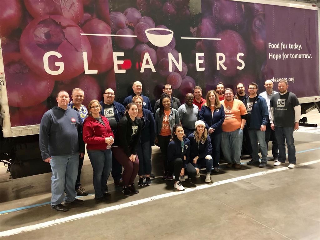 gleaners group 1.jpg