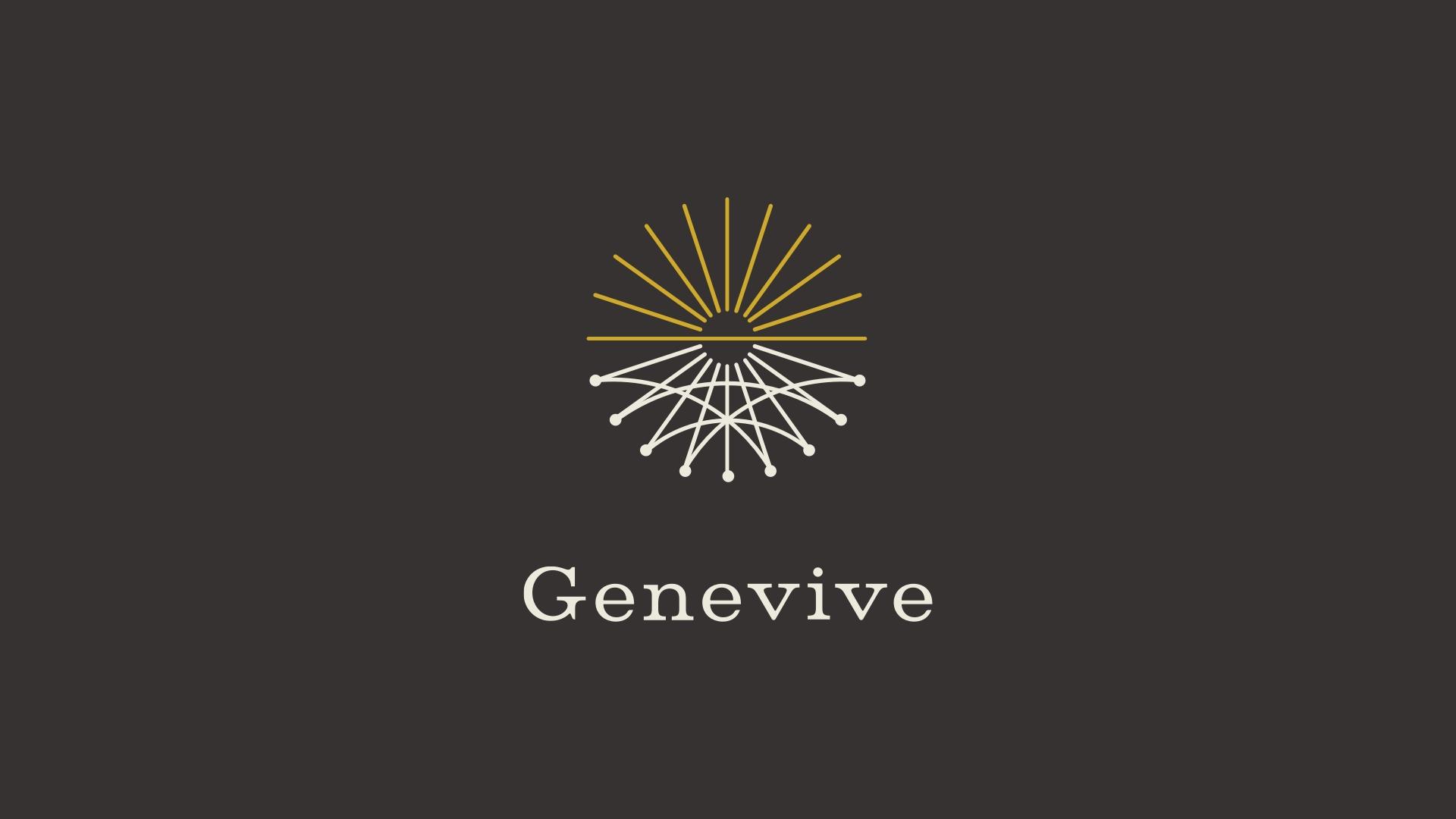 Genevive Logo Desktop (1).jpg