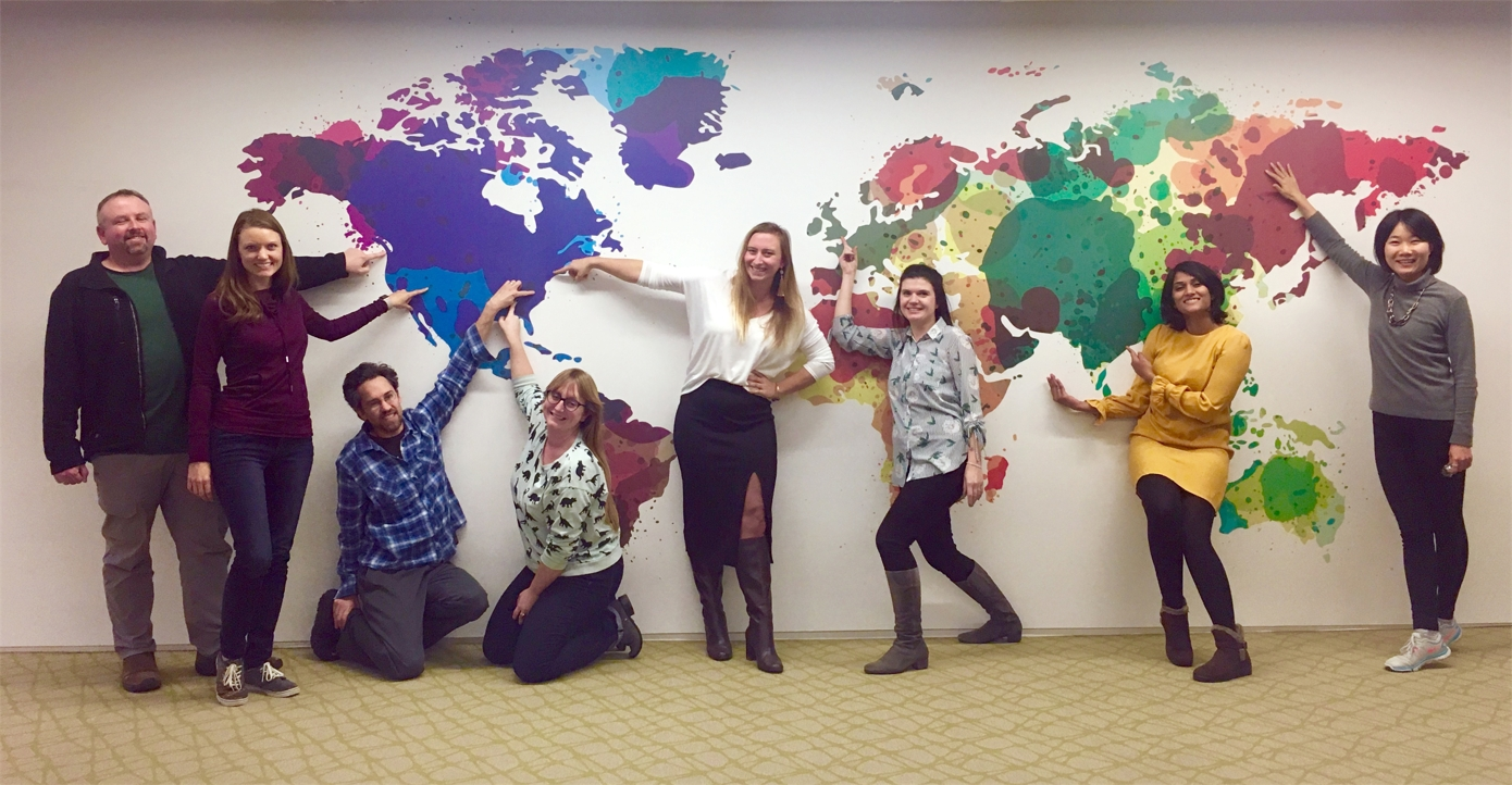 global team.jpg
