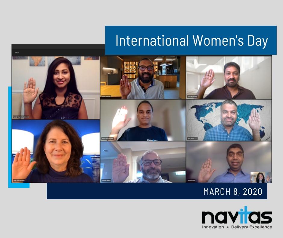 Navitas_SocialMedia_2021-03-08_InternationalWomensDay_smw (1).png