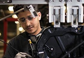 Manufacturing3_TPWUS.jpg