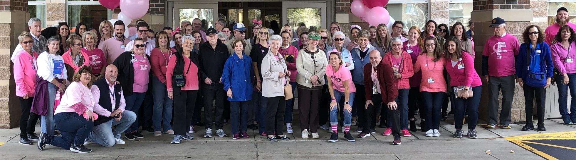Cedar Crest Breast Cancer Awareness Walk.jpg