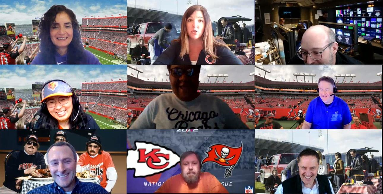 superbowl-event-screenshot-REV.jpg