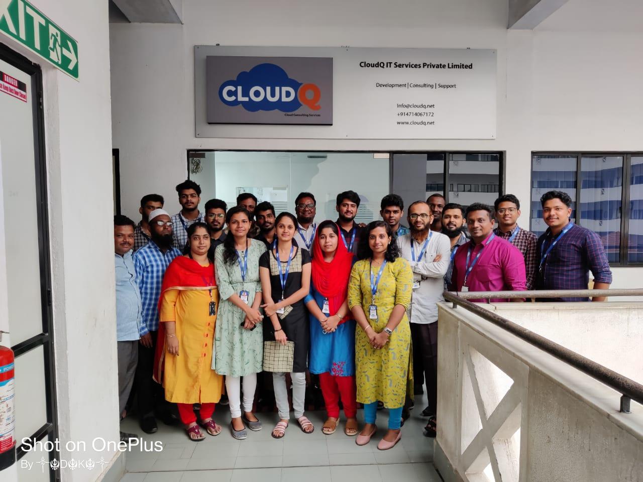 CloudQ Image 2.jpeg