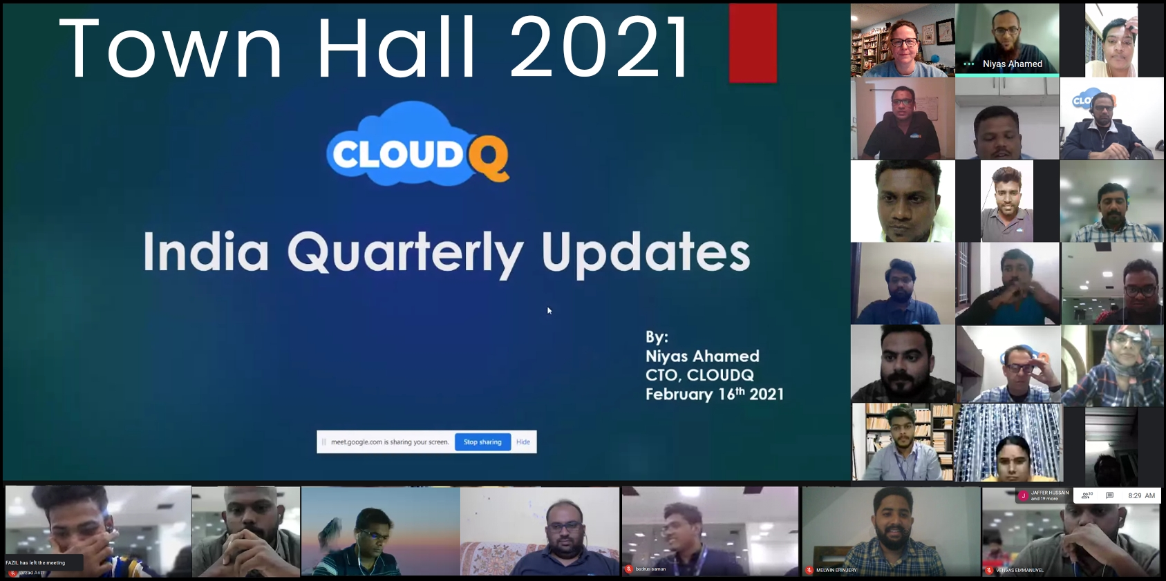 CloudQ Town Hall 2021.png