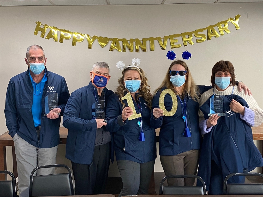 PRI - David, Ron, Jocelyn, Melissa and Kristn - 10 Year.jpg