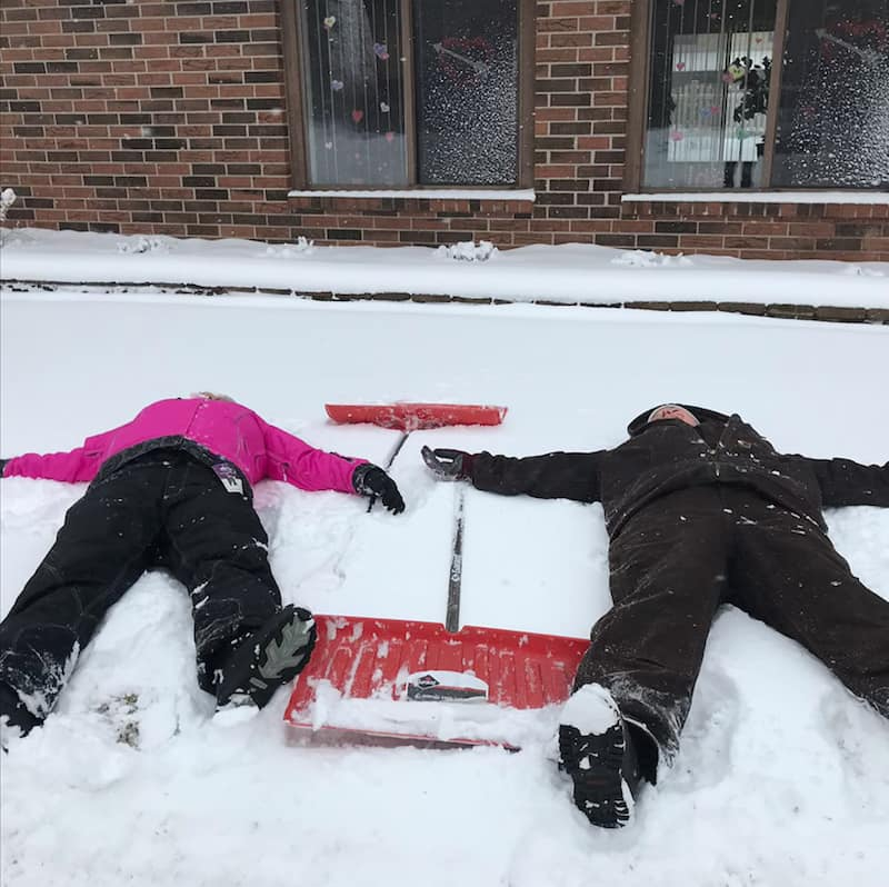 snow angels 2.jpg