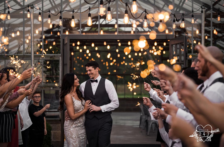 Wedding Photo - Photo 243.jpg