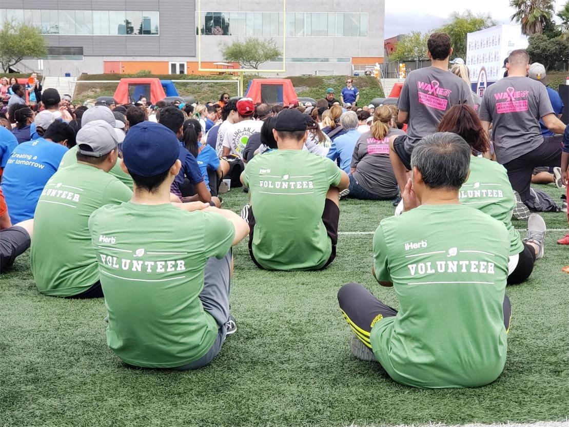 Volunteering at Orange County Community Cup.jpg