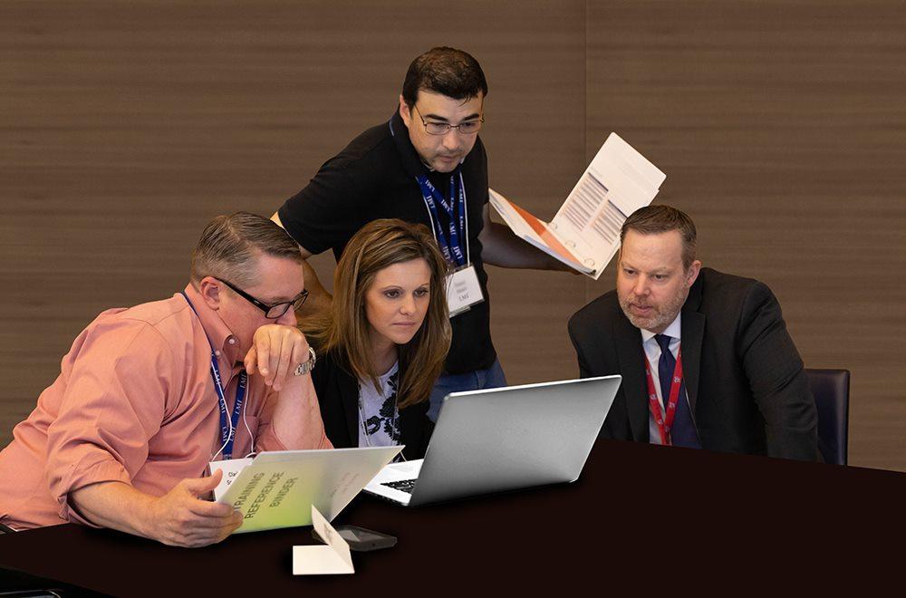 Group working 2.jpg