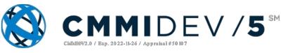 Dynanet-CMMI-ML5-Logo-(Color)4-web.png