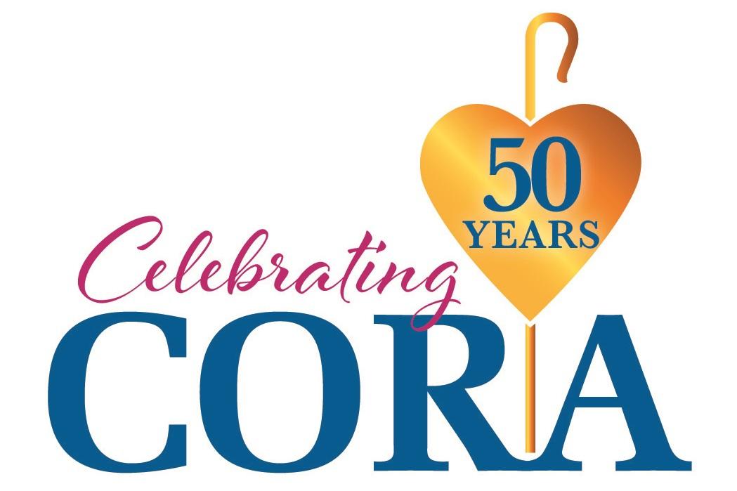 CORA 50th LOGO BLUE.jpg