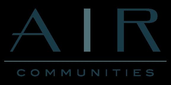 AIR_Logo_092020_FullColor.png
