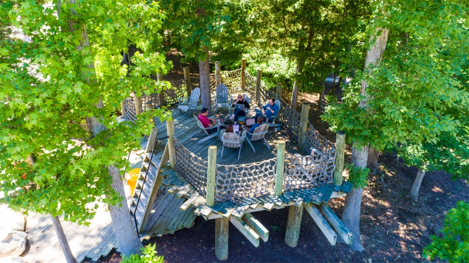 West Creek Treehouse High Res DJI_0053.jpg