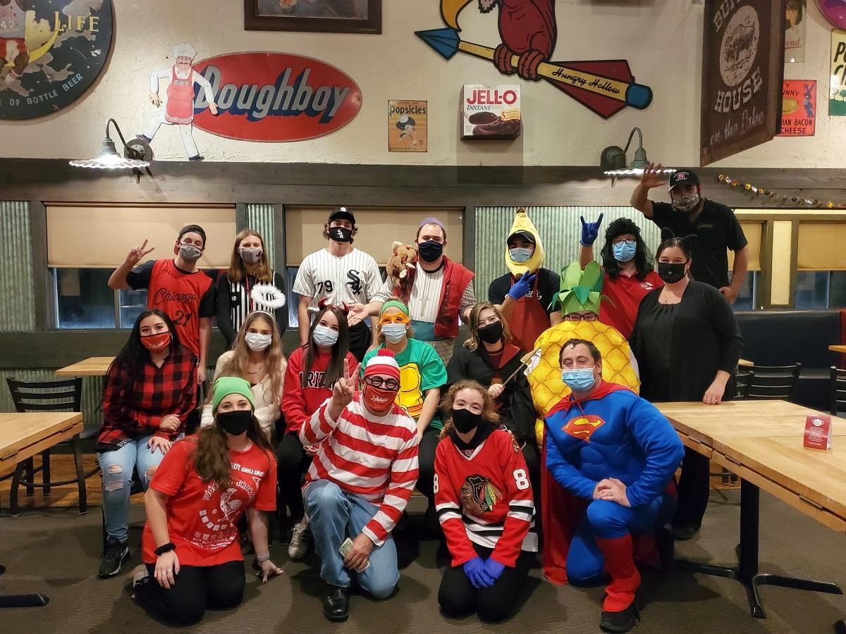 BG-Group Halloween.jpg