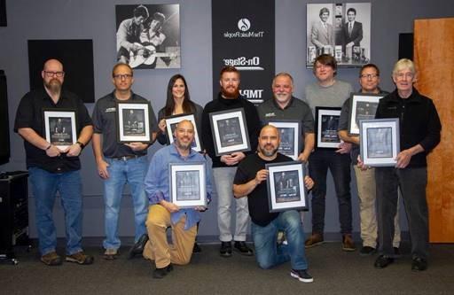sales awards.jpg