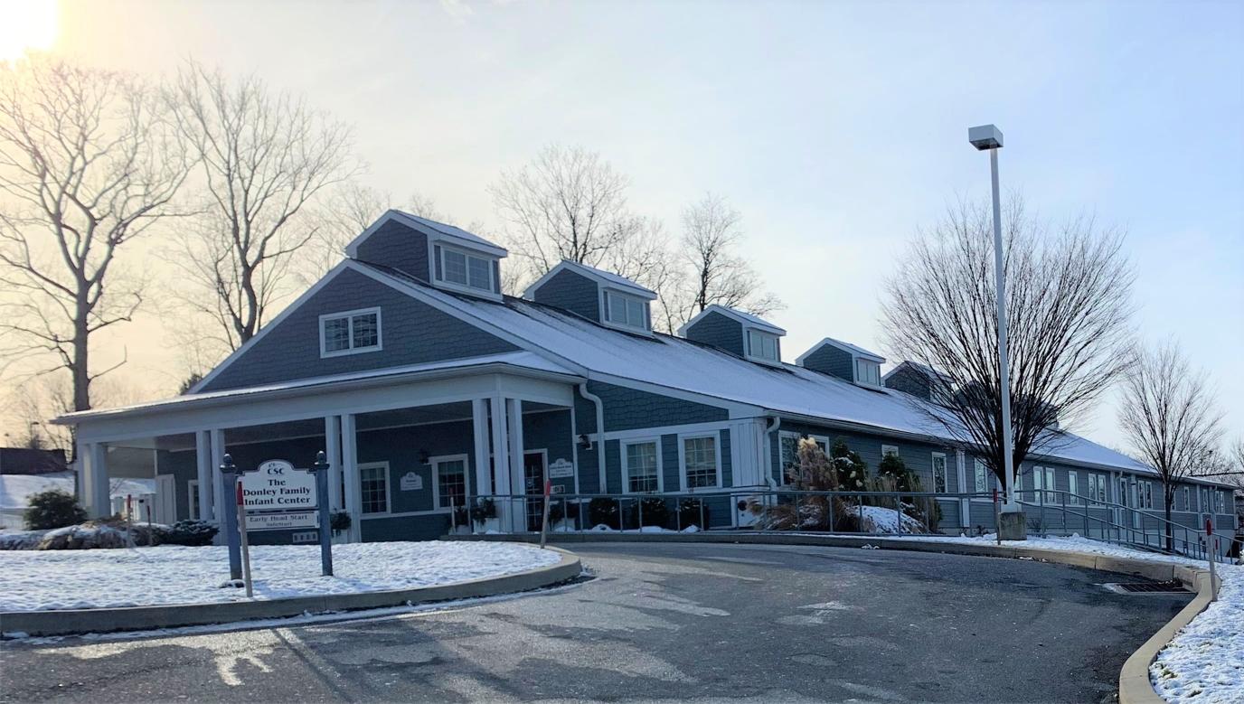 IMG_Donley center snow 2.jpg