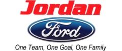 Jordan Ford Limited