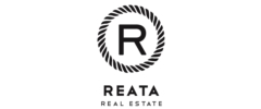 Reata Real Estate Services