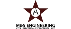 M&S Engineering, LLC