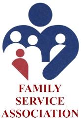 Family Service Association Of San Antonio, Inc. logo