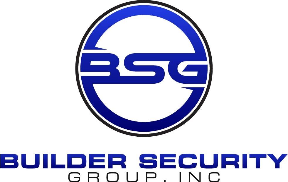 Builder Security Group, Inc. logo