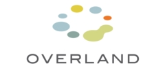 Overland Partners