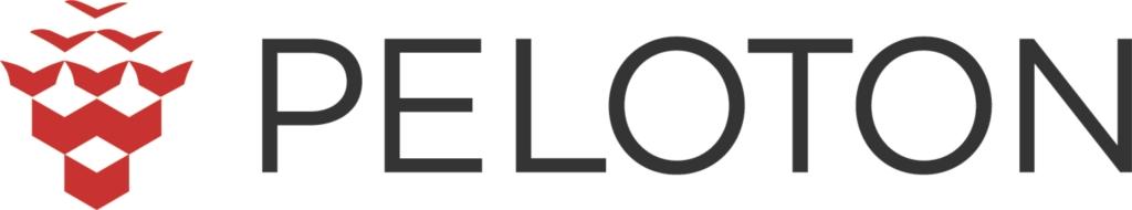 Peloton Commercial Real Estate logo