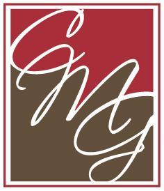 Habitat For Humanity Of San Antonio, Inc. logo