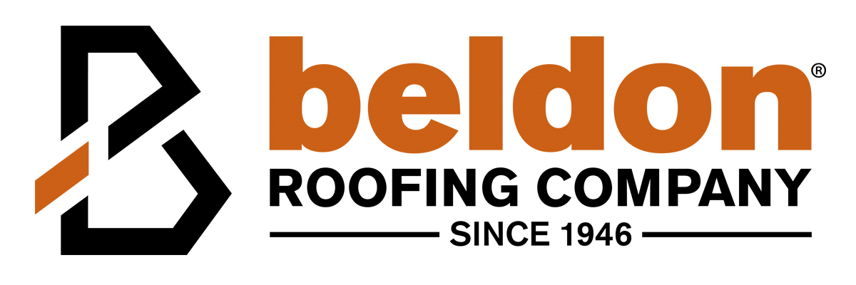 Top Workplaces Beldon Roofing Company Leafguard Of